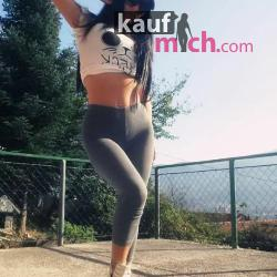 sweet-Tina69 Escort Frankfurt am Main